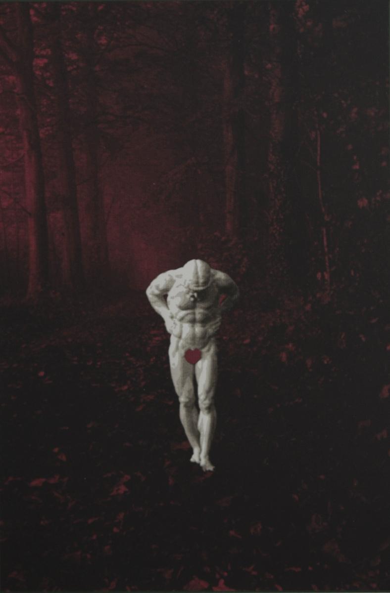 10. Marc Dejonghe, 42 x 29 cm, zeefdruk op papier.DSC 2913