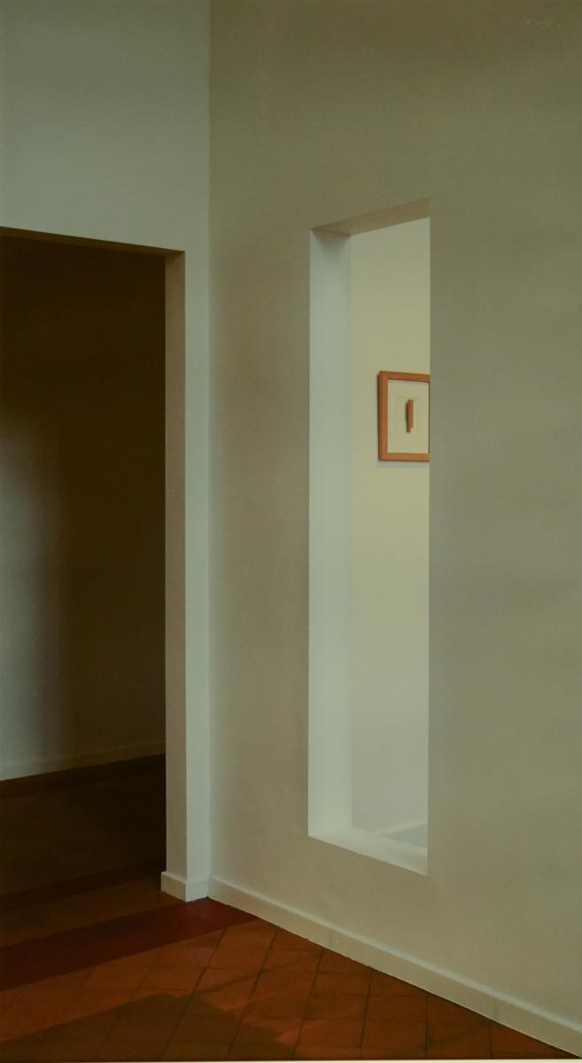 14. Horst Einfinger, 90 x 50 cm, foto op Hahnemühle Art paper. DSC 2919