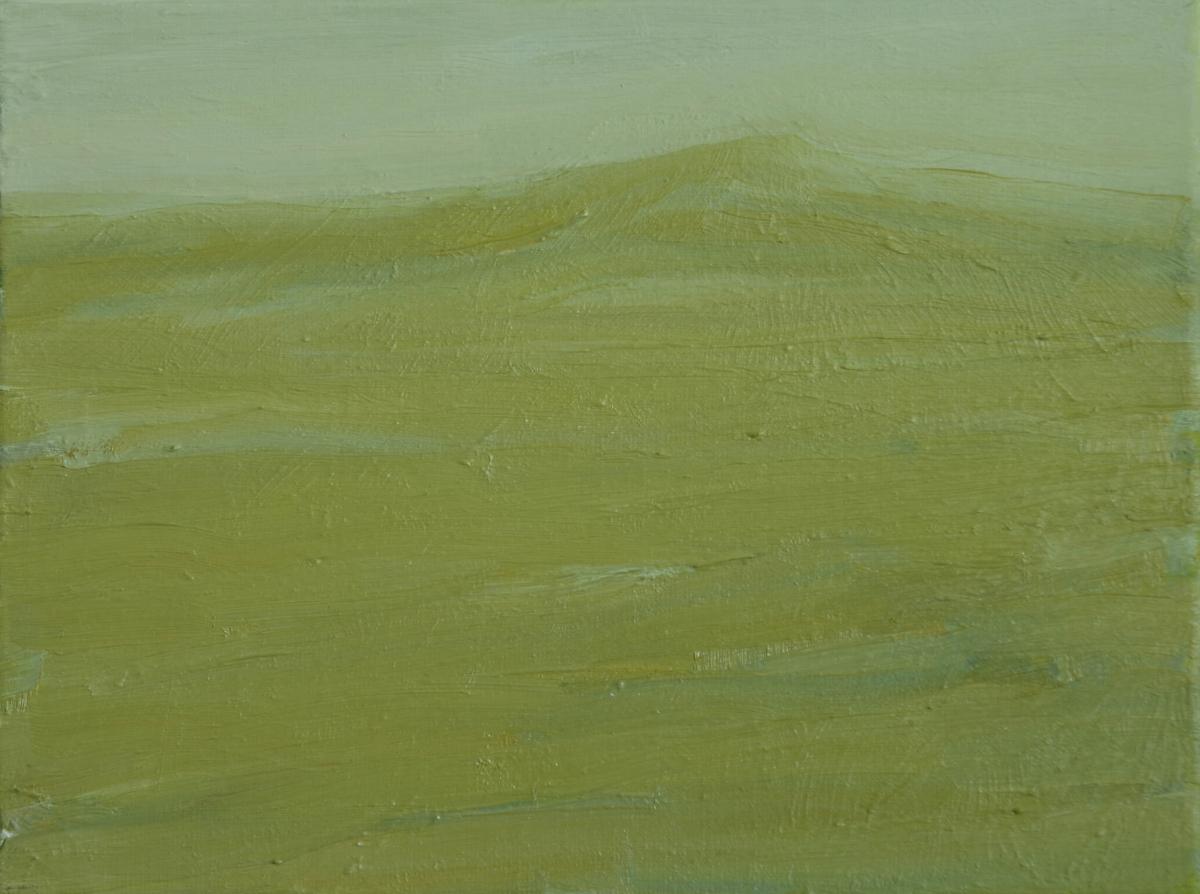 5. Yves Beaumont, 30 x 40 cm, olieverf op doek.DSC 2891