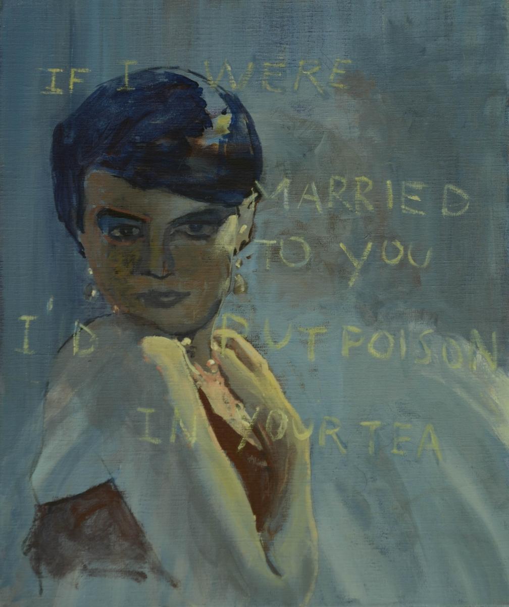 7. Johan Clarysse, 60 x 50 cm, acryl op doek. DSC 2904